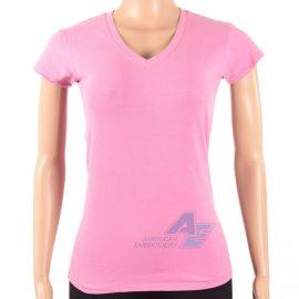 Camiseta-V-classic-lady-1