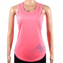 Musculosa-Dry-1