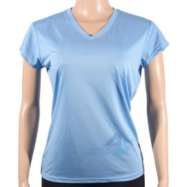 Dry-Ultralight-Lady-1