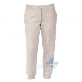 Pantalon-felpa-con-puño-2