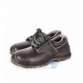 Zapato-treck-4