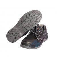 Zapatos-Strong-1