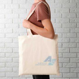 bolsa-algodon-1