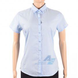Camisa Ejecutiva Lady MC 1
