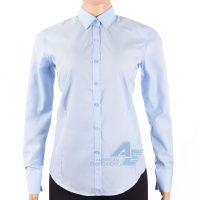 Camisa Ejecutiva Lady ML 1