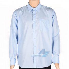 Camisa Ejecutiva ML 1