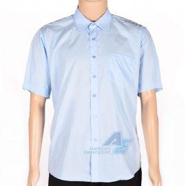 Camisa Ejecutiva Mc 1