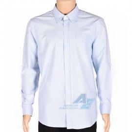 Camisa Oxford 1