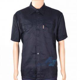 Camisa de Trabajo MC 1