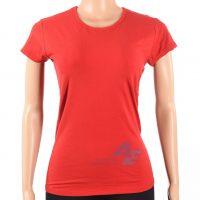 Camiseta Classic lady 1
