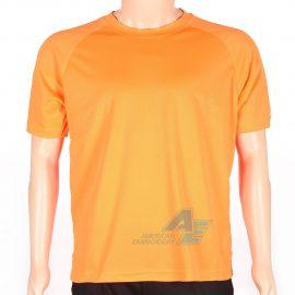 Camiseta Dry 1
