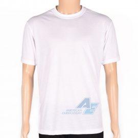 Camiseta Promo