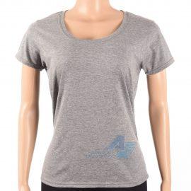 Camiseta fashion lady 1