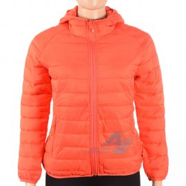 Campera Inflada lady 1