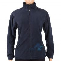 Campera polar lady 1