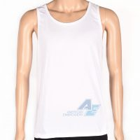 Musculosa Sublimable