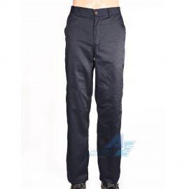 Pantalon Basico 1