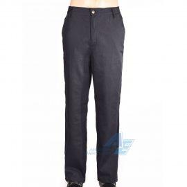 Pantalon Basico 7