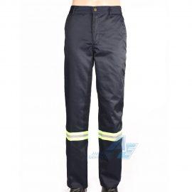 Pantalon Basico con ref 1