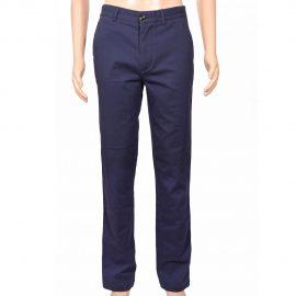 Pantalon Urbano 1