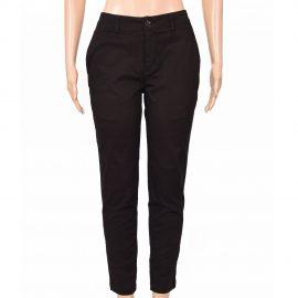 Pantalon Urbano Lady 1
