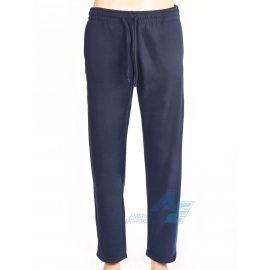 Pantalon felpa 1