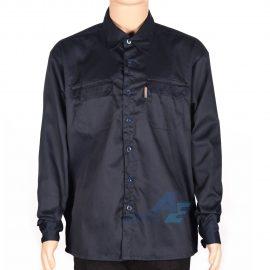 camisa trabajo ml 1