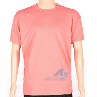 camiseta Classic mc 1