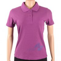 remera polo lady 1