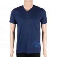 Camiseta-Classic-escote-V-unisex-1