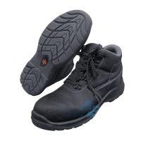 Zapatos-Botines-STRONG-1